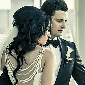 BridalTestimonial_Marie-Christine-Beshay