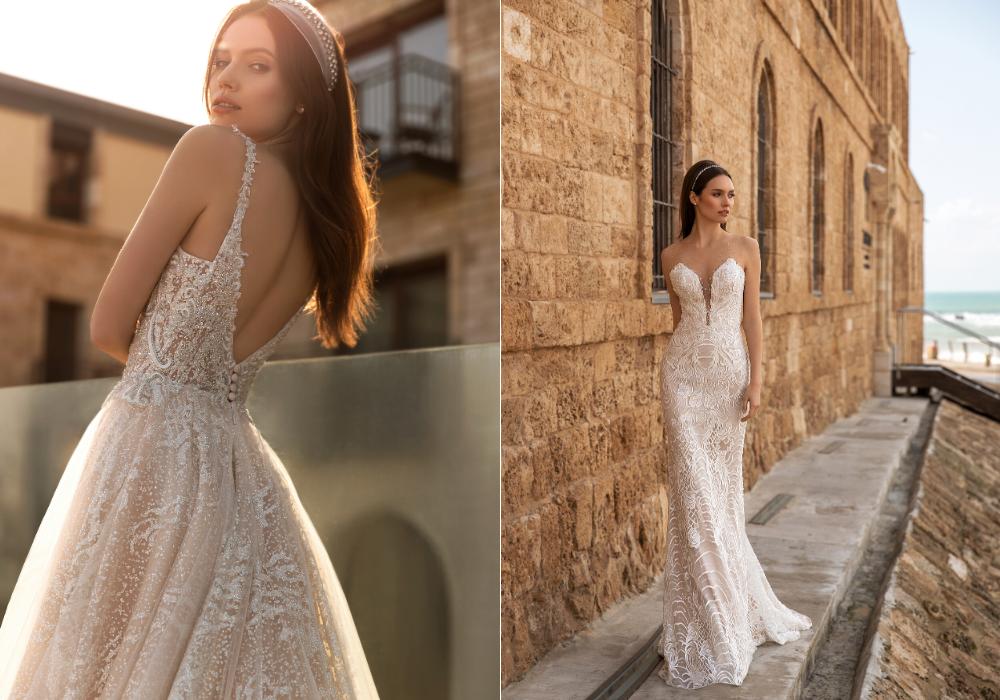 GDS_Designer_Bridal_Dresses_1