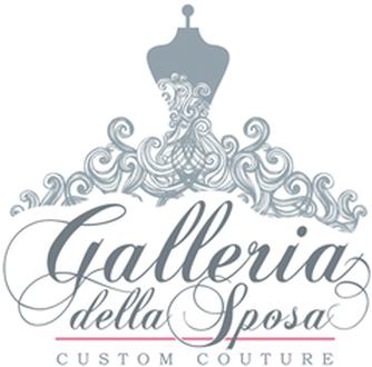 Galleria della Sposa Logo