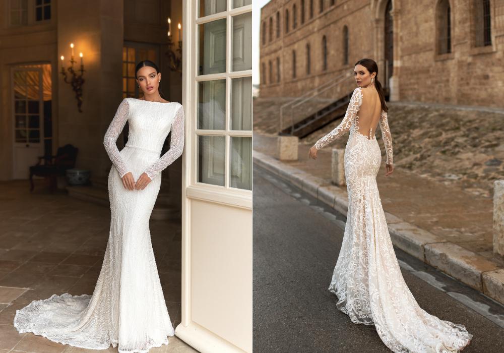 GDS_Designer_Bridal_Dresses_4