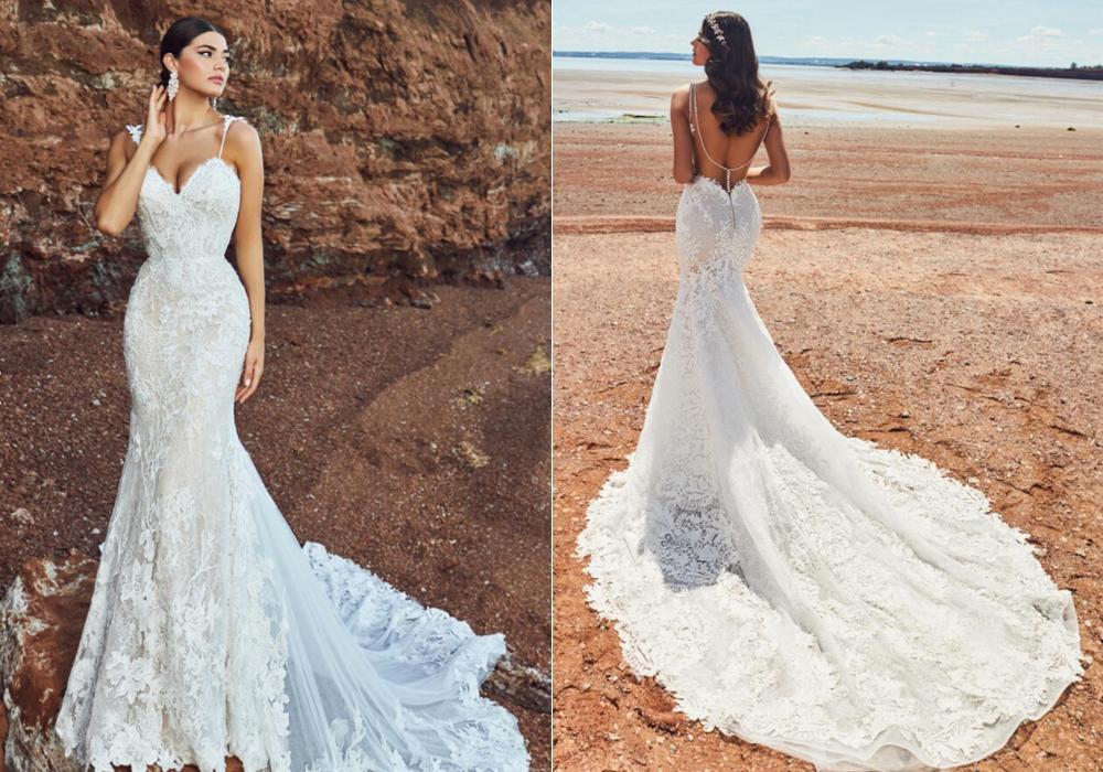 GDS_Designer_Bridal_Dresses_5
